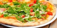 Niedzielny Bufet | Burgery, Pizza & Pieczone Ziemniaki