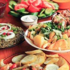 Niedzielny Bufet | kuchnia gruzińska