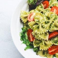 Niedzielny Bufet | Kuchnia Włoska