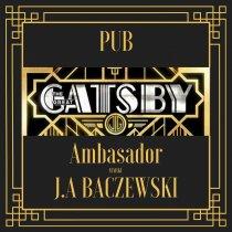 Pub Gatsby