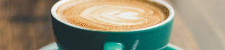 Przerwa kawowa Standard