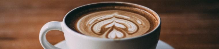 Przerwa kawowa Ekonomiczna