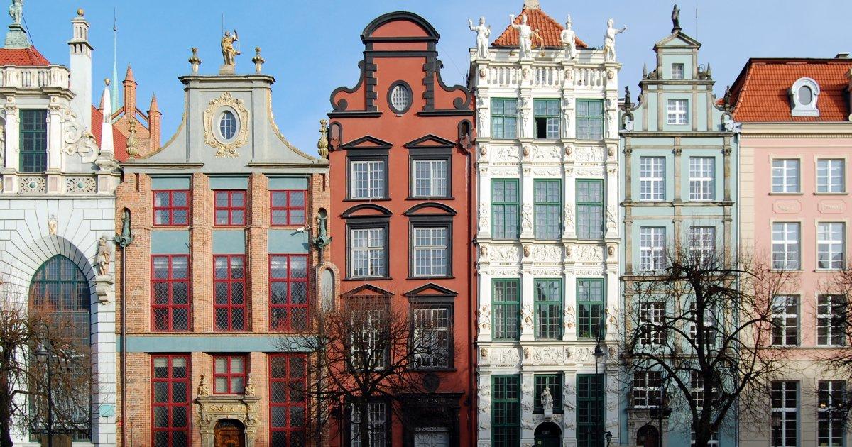 Grano Hotels