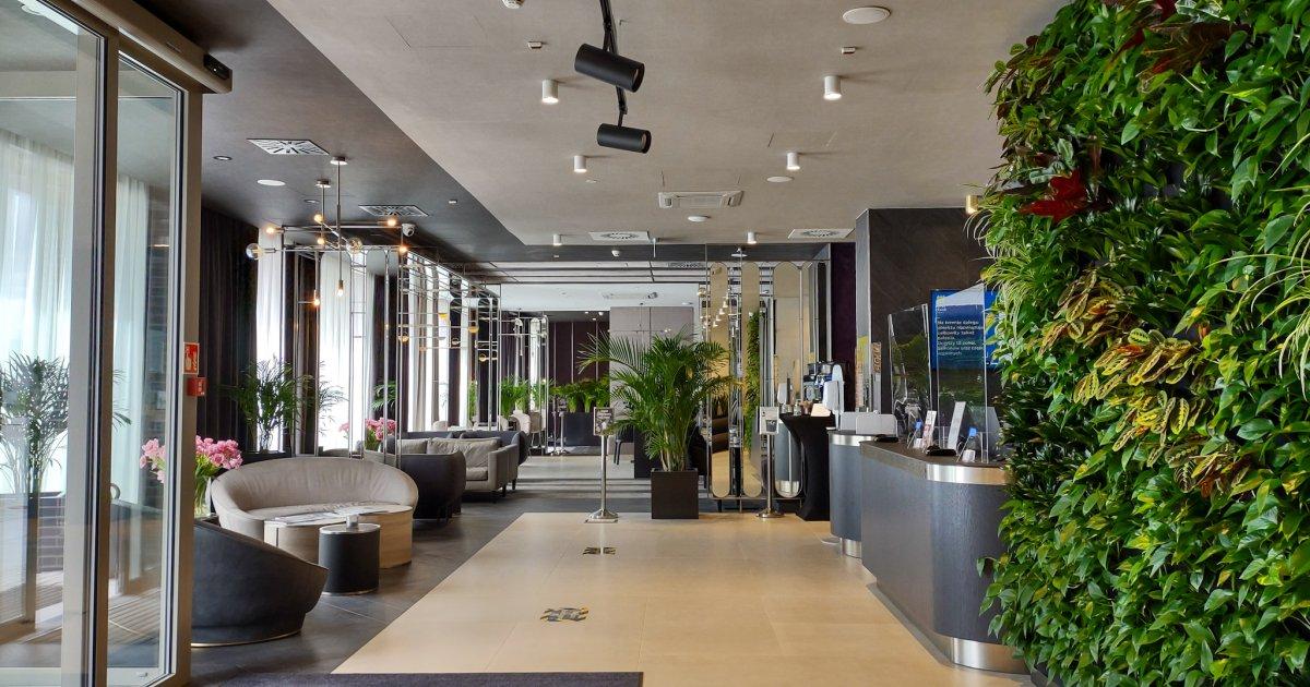 Hotel Grano