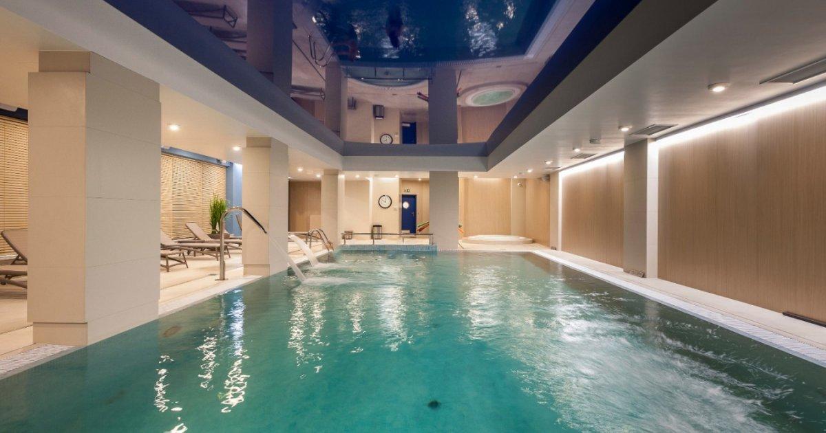 Grano Apartments