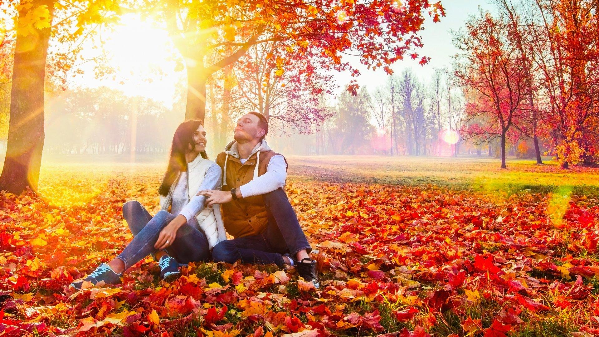 dating nettsted spesialtilbud
