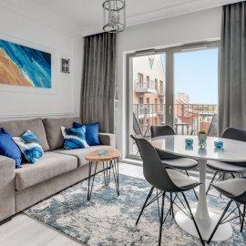 Apartament GA OT