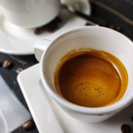 Kawa Restauracja Młyn