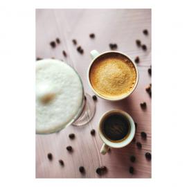 Dzień Kawy 2021