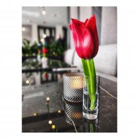 Kwiat Restauracja Młyn