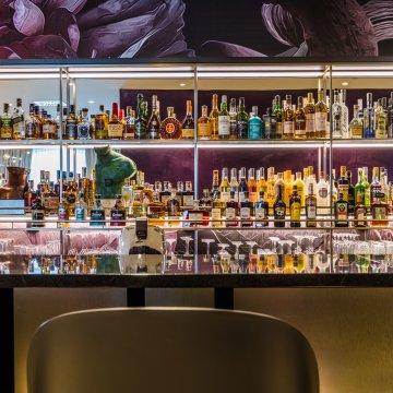 Restauracja Młyn slider