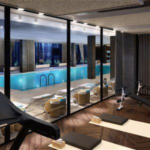 #gwiazda_morza_apart_hotel