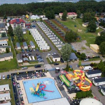 Georgeus resort