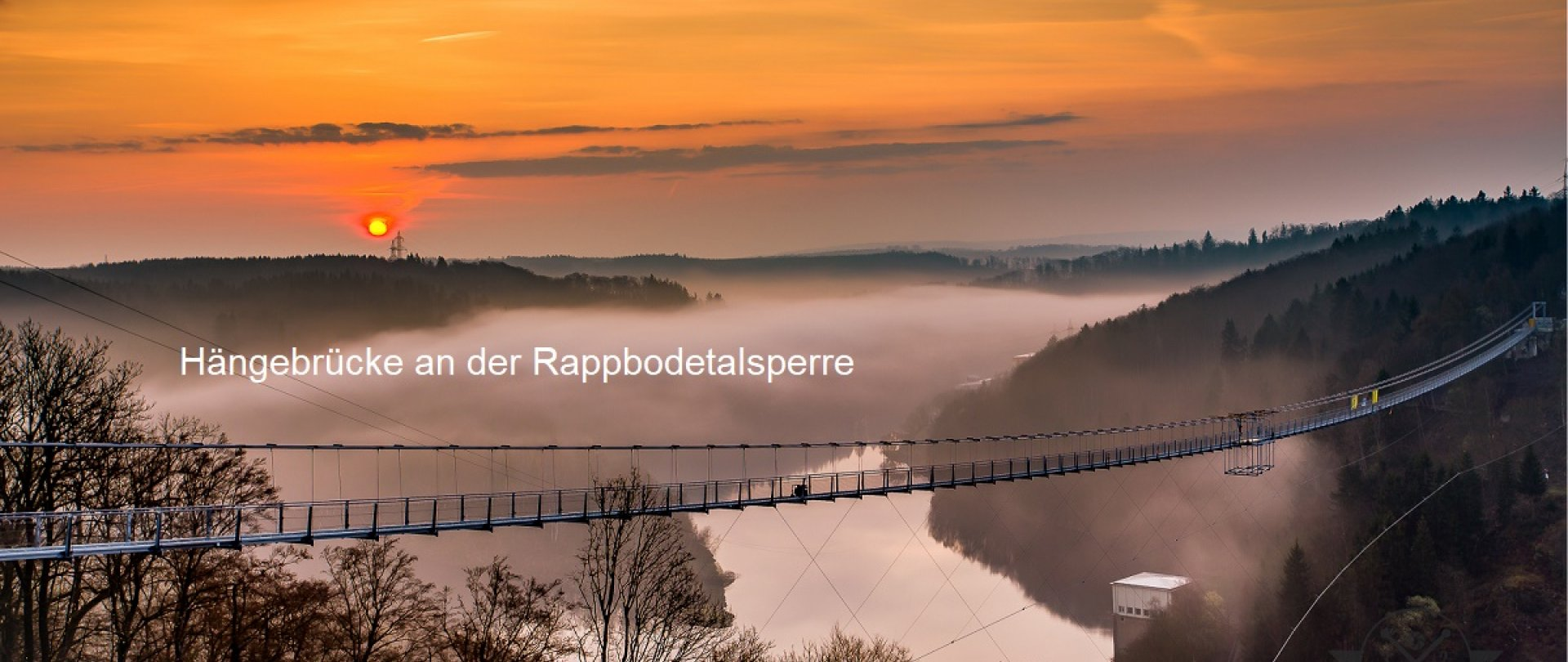 , Quedlinburg
