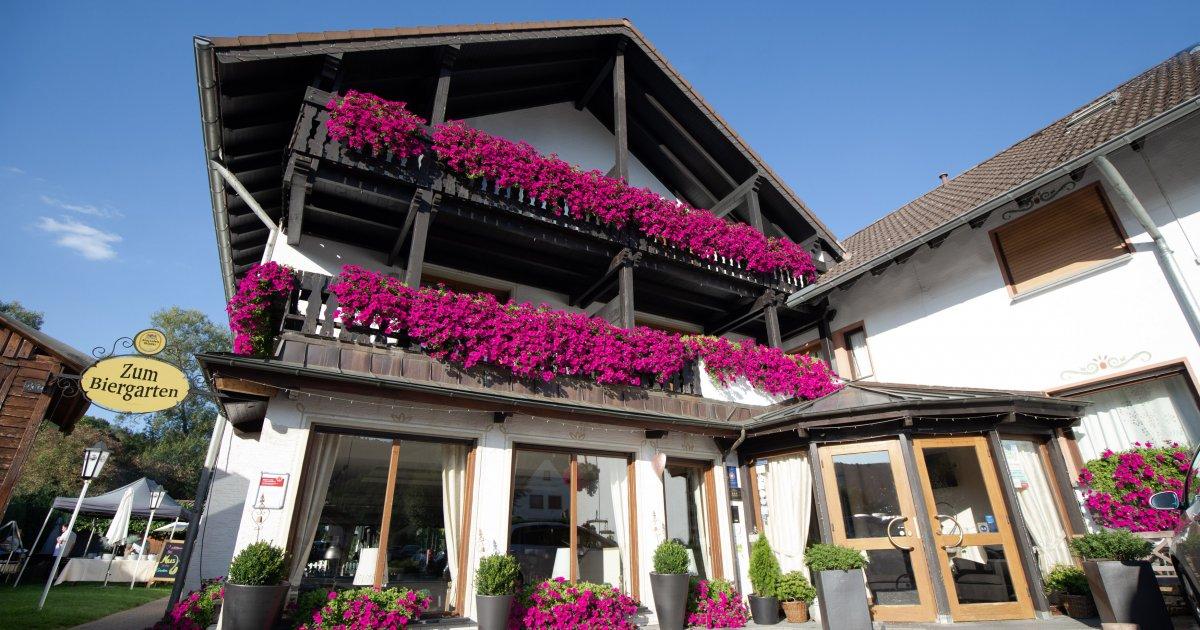 Im Stiefel, Bonn Zentrum Restaurant Bewertungen