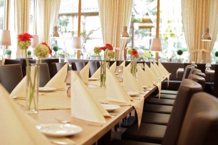 Restaurant Ewerts
