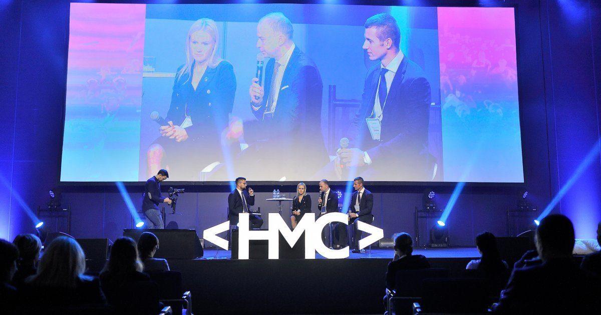 HMC 2019