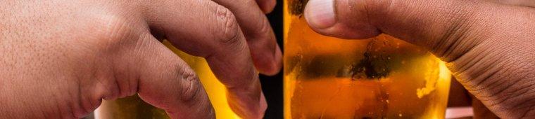 Piwa regionalne/ rzemieślnicze