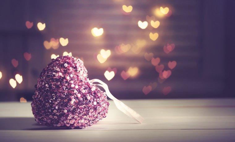 Pobyt Walentynkowy