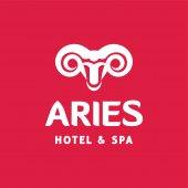 Hotele Aries zbiorcza