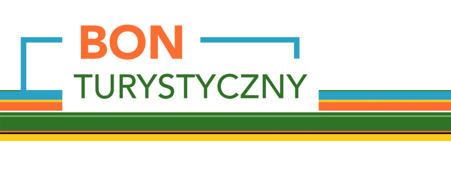 Realizujemy Polski Bon Turystyczny 500+!