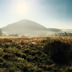 Góra Mniszek (711 m n.p.m.)