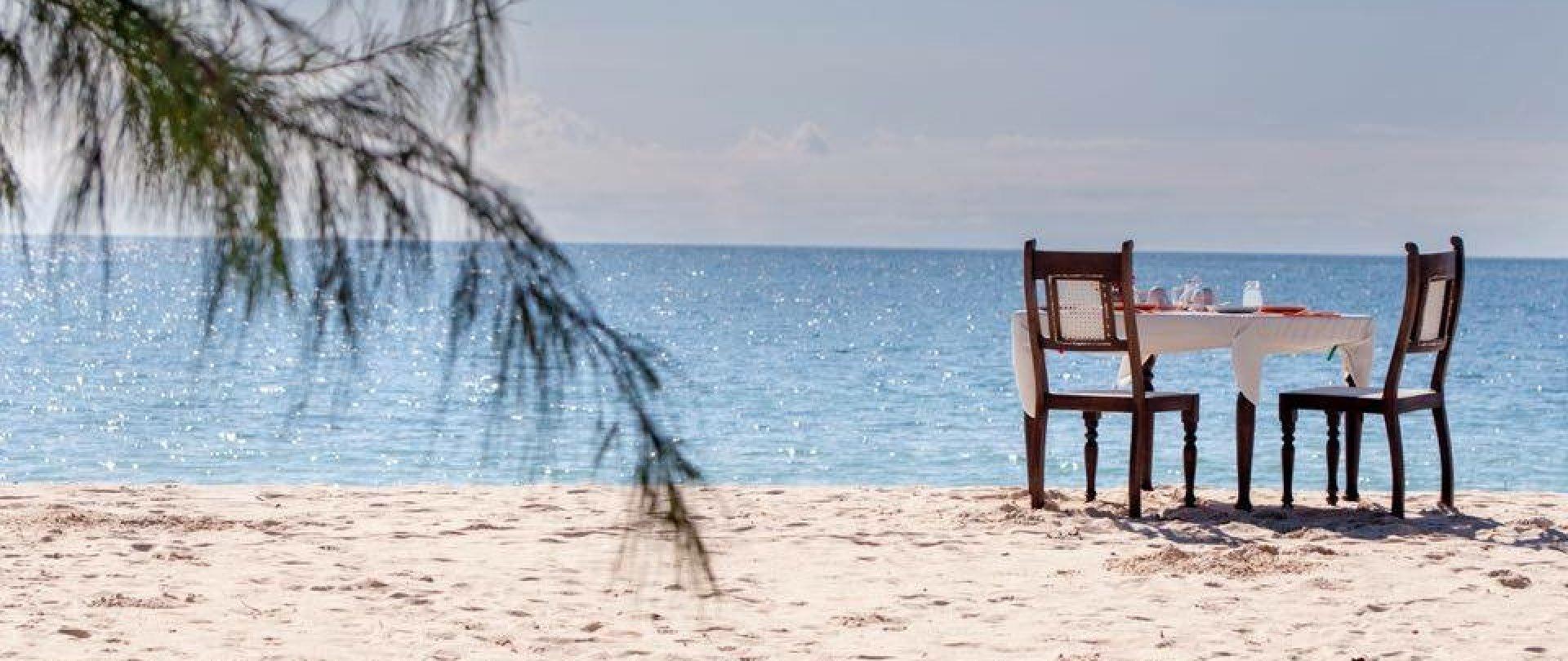 , Diani Beach