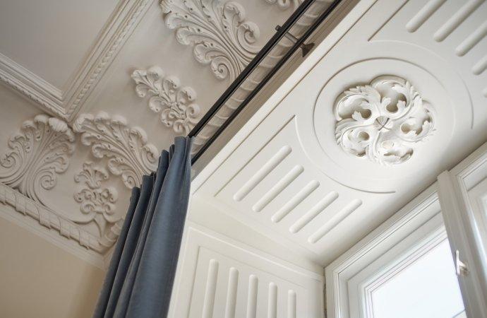 Hotel Unicus Palace, Kraków. Slider zdjęć