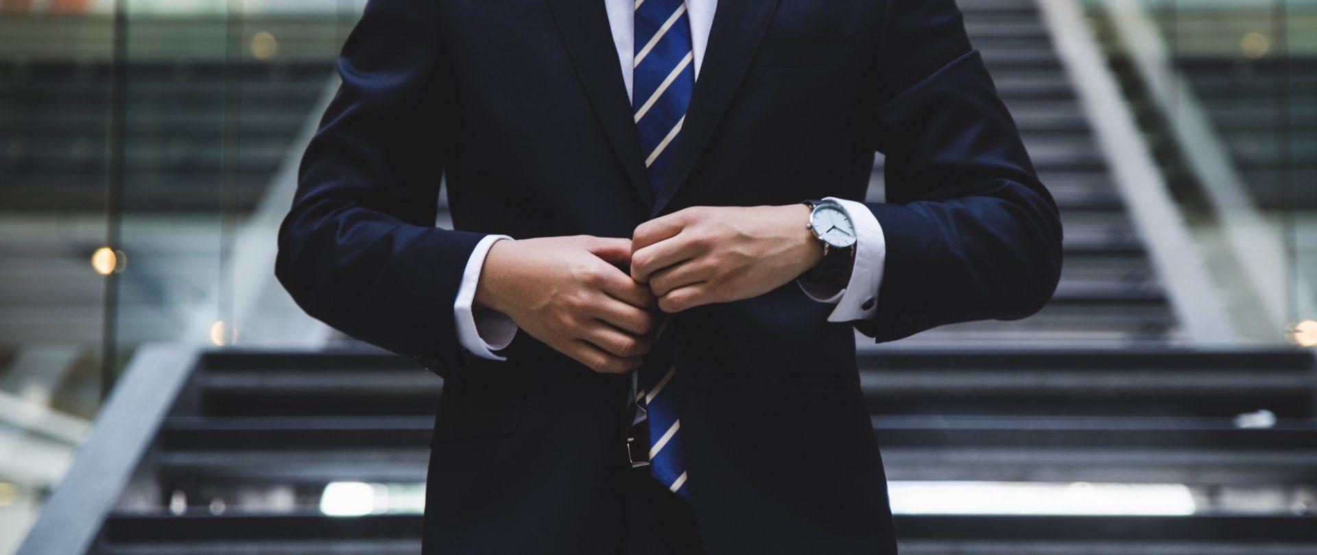 Integracje firmowe - dlaczego warto?