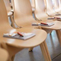 Organizacja szkoleń w Hotelu Witek – profesjonalizm, wyjątkowa atmosfera i komfortowe  warunki