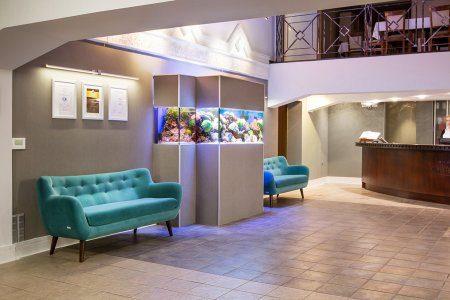 Hotel blisko lotniska Balice