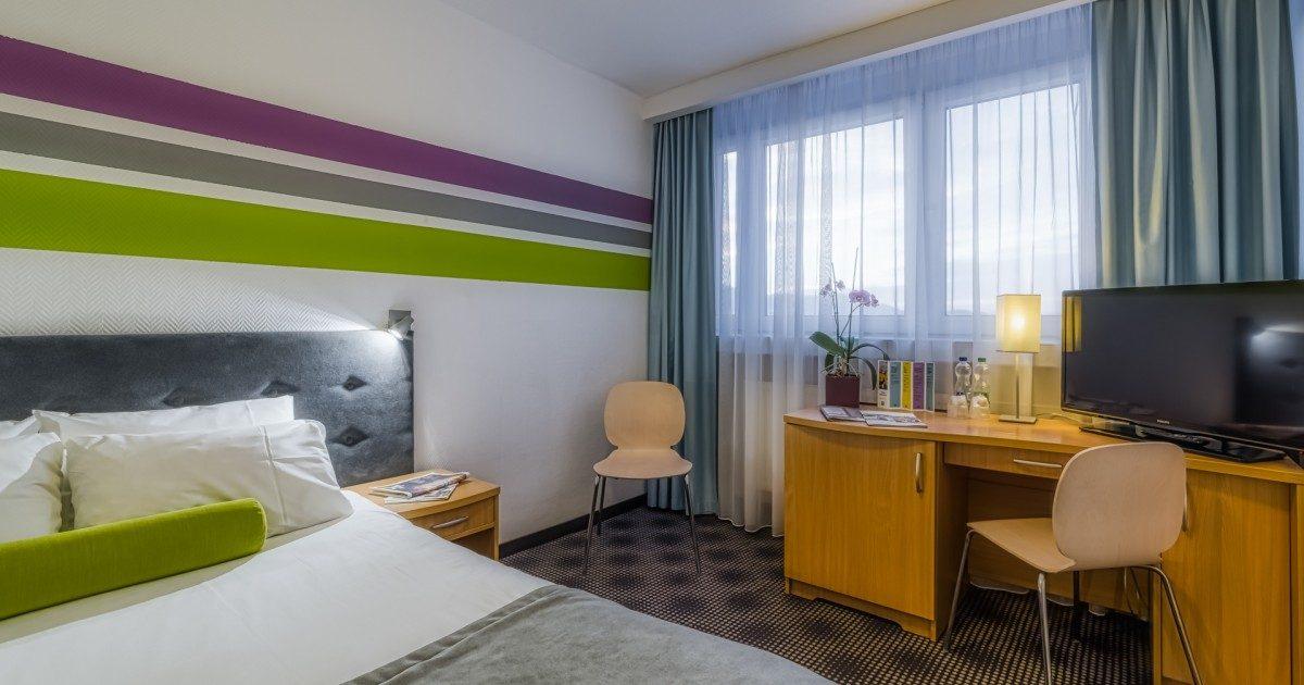 Ibis Hotel Styles Bielsko-Biała