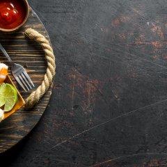 Nowe Menu Restauracji Magura