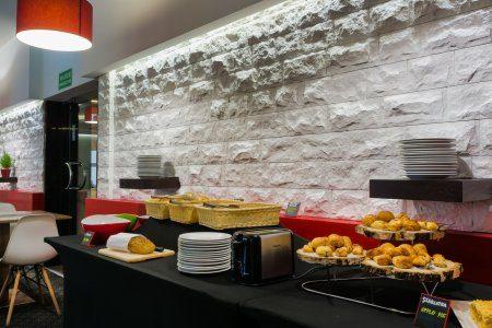Magura Restaurant