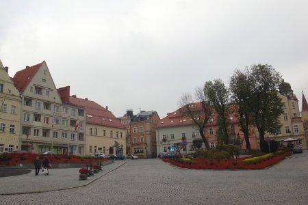 Duszniki-Zdroj