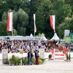 Polsat Sport wspomina Mistrzostwa Polski w Jakubowicach
