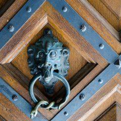 Cyfrowa historia Oleśnicy i Zamek książęcy