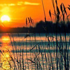 Jezioro Michalickie