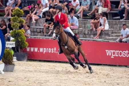 Silesia Equestrian
