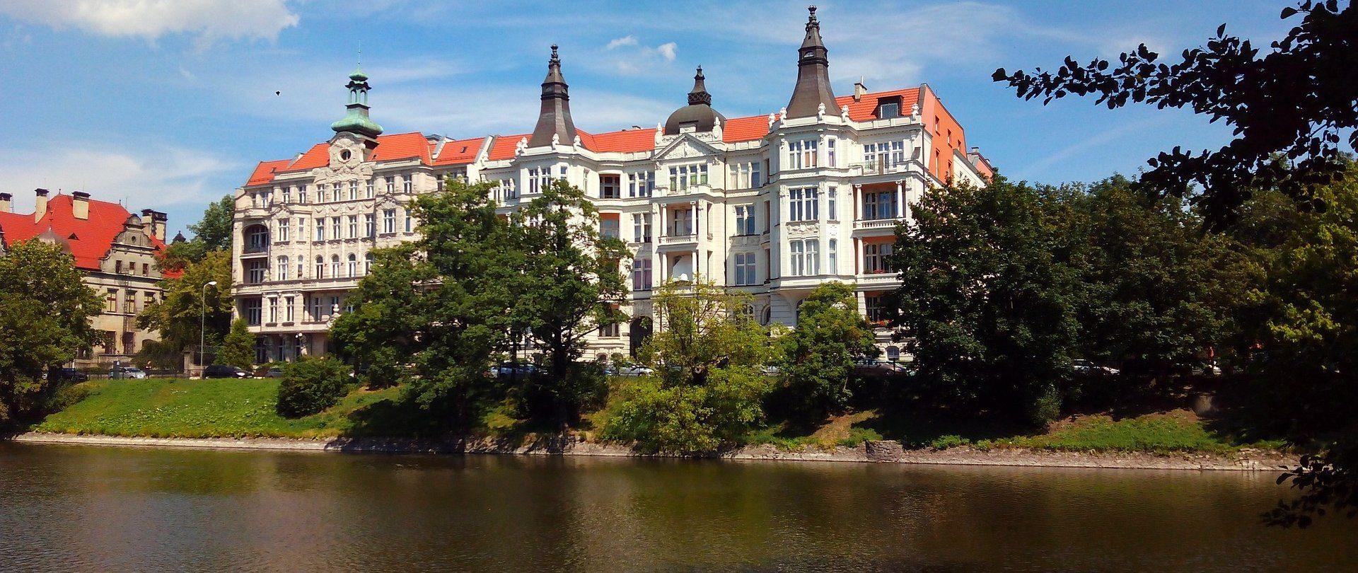 Wycieczka Stare Miasto+Ostrów Tumski+Hala Stulecia+ Dzielnica 4 Wyznań