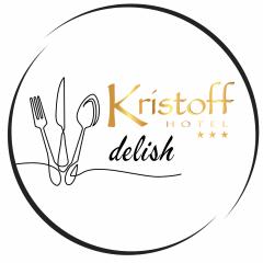 Kristoff*** Delish