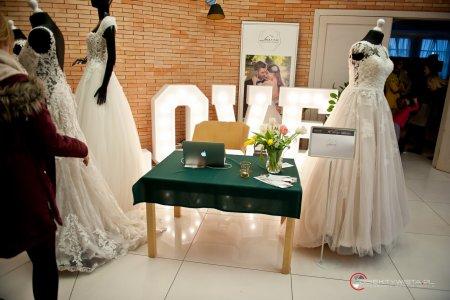 Targi ślubne