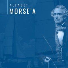 Historia alfabetu Morse'a