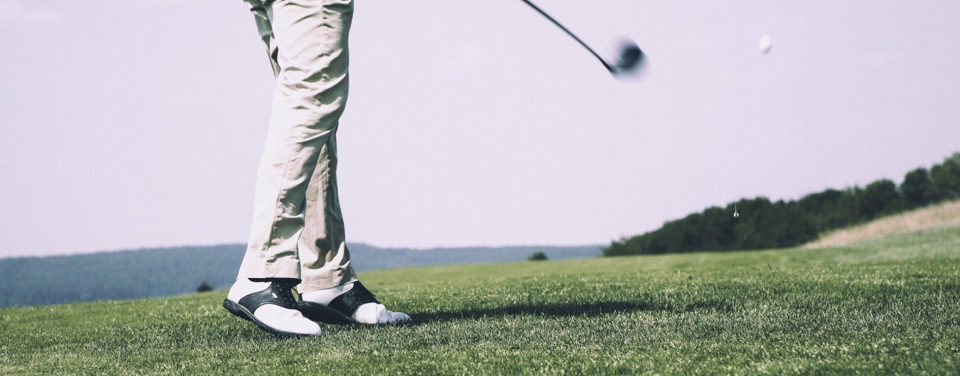 Naterki Golf