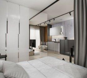Apartamenty<br />premium
