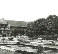Historia Pałacu