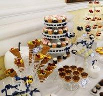 Przyjęcia i imprezy okolicznościowe