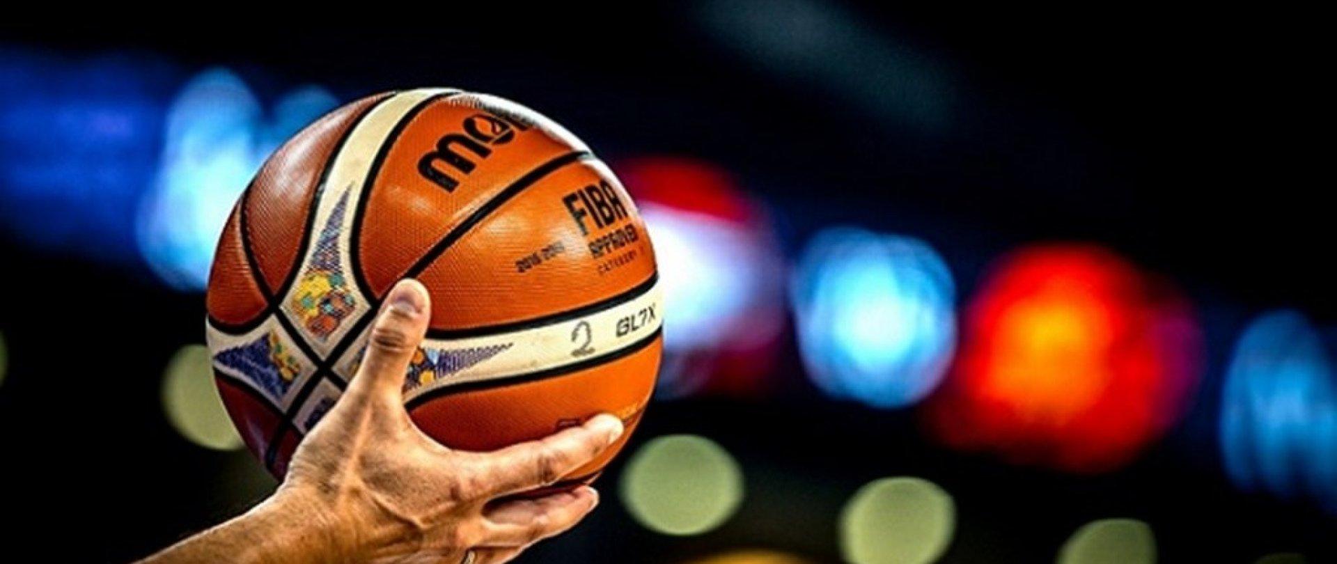 Campionatul European de baschet U 18 ani – Divizia B 2019, la Oradea
