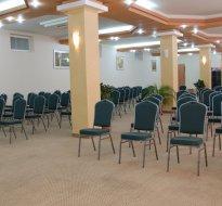 Conferințe