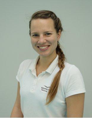 Martyna STYPIK